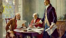 360px-Writing_the_Declaration_of_Independence_1776_cph.3g09904